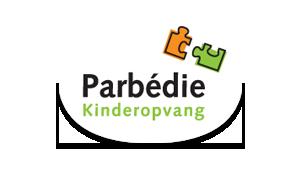 Parbedie