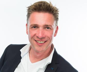 Berend-Timmerhuis-Directeur