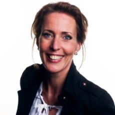 Judith Timmerhuis