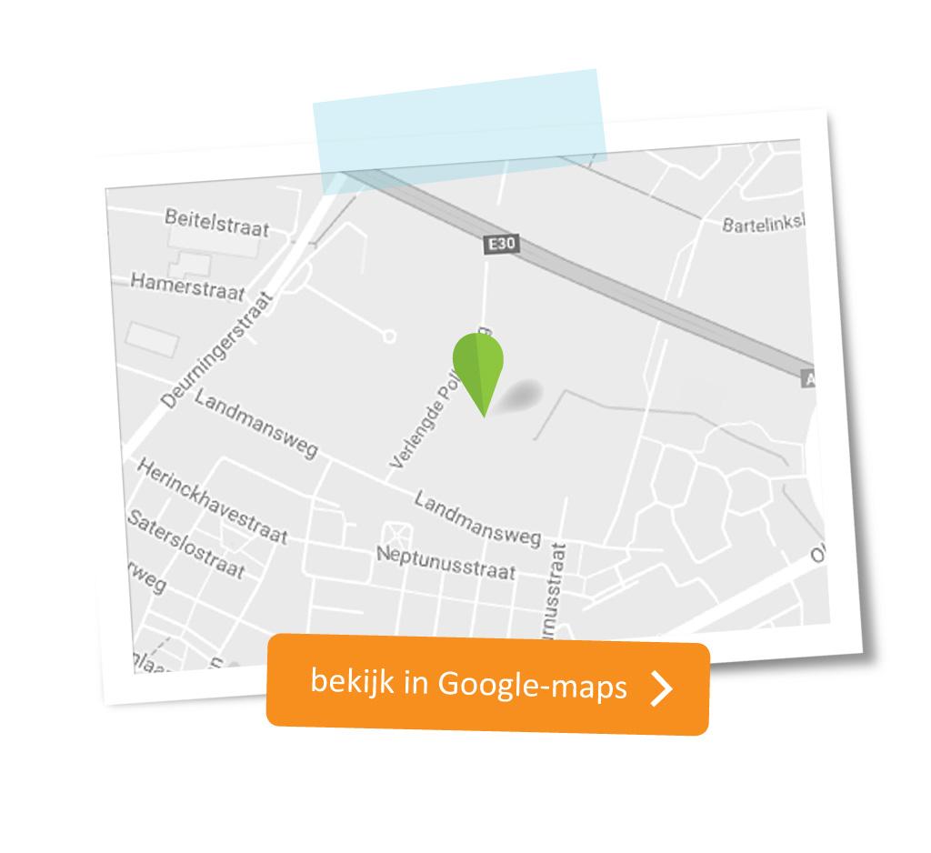 Google-maps-parbedie